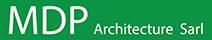 MDP Architecture